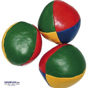 Jonglierbälle - Kisus e.K. - Kinder, Spiel und Spaß