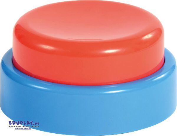 Buzzer - Kisus e.K. - Kinder, Spiel und Spaß - Spielzeug