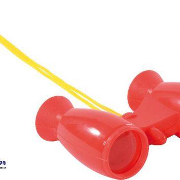 Fernglas - Kisus e.K. - Kinder, Spiel und Spaß - Spielzeug