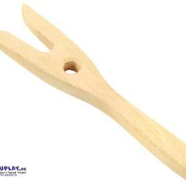 Strickgabel - Kisus e.K. -Kinder, Spiel und Spaß - Bastelbedarf, Lernspielzeug