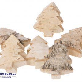 Naturholzscheiben Tanne - Kisus e.K. - Kinder, Spiel und Spaß - Bastelbedarf