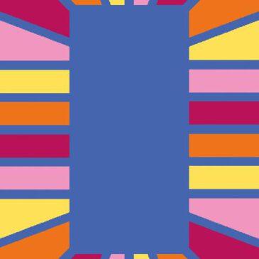 Teppich Segment Rechteck 300 x 200 cm Sitzkreis, Spielecke, Schlafraum - Kisus e.K. - Kinder, Spiel und Spaß - krippenausstattung, kita