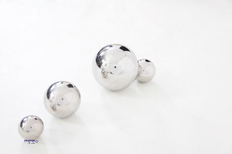 Sensorik-Spielkugeln - Kisus e.K. - Kinder, Spiel und Spaß - altenheim bedarf, krippe
