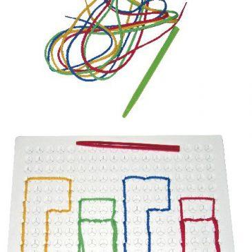 Playboard - Kisus e.K. - Kinder, Spiel und Spaß - Spielwaren, Kindergarten, Kreativspiel, Kreativität