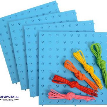 Variables Giga Playboard - Kisus e.K. - Kinder, Spiel und Spaß - Kreativspiel Kindergarten KITA, Kreativspielzeug