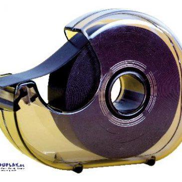 Magnet-Streifen-Abroller selbstklebend Selbstklebende Magnetstreifen - Kisus e.K. - Kinder, Spiel und Spaß - Kindergarten, Bürobedarf