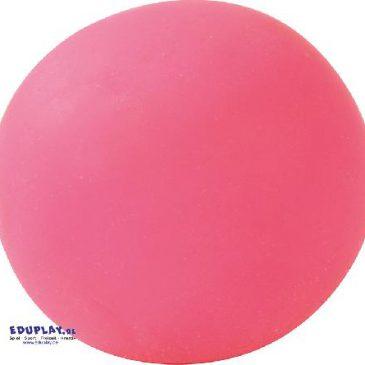 Knautschball fest Handschmeichler - Kisus e.K. - Kinder, Spiel und Spaß - kindergartenbedarf