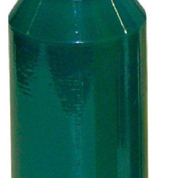 Stempelkissen Nachfüllfarbe grün - Kisus e.K. - Kinder, Spiel und Spaß - bastelbedarf großhandel