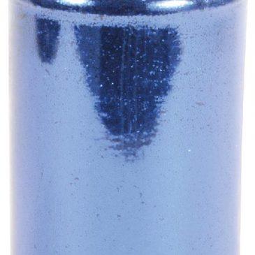 Glitter 500g blau Streuglitter für die ganze Gruppe - Kisus e.K. - Kinder, Spiel und Spaß - KITS-Bedarf, Bastelbedarf