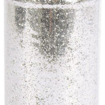 Glitter 500g silber Streuglitter für die ganze Gruppe - Kisus e.K. - Kinder, Spiel und Spaß - bastelbedarf großhandel