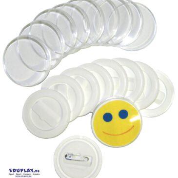 Buttons Für Veranstaltungen ... als Eintritts-Button, Namensschild, zum Basteln, für Fotos, als Geschenk oder zur Motivation.